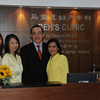 Abortion Singapore Dr Beh & Staff